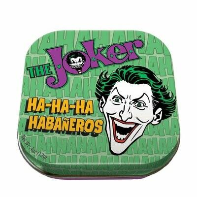 UPG Joker Mints