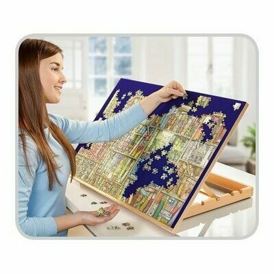 Ravensburger Puzzle Board