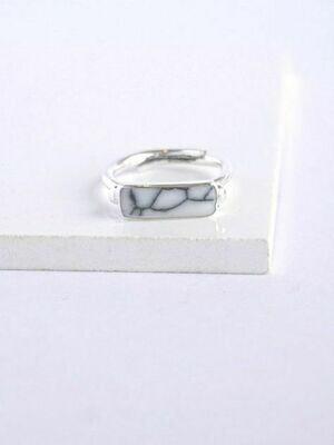Fair Anita Basilisk sz8 Ring