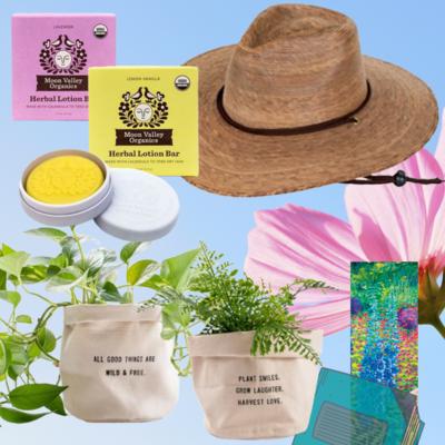 Gardener Bundle