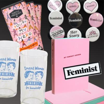 Empower Girls Bundle