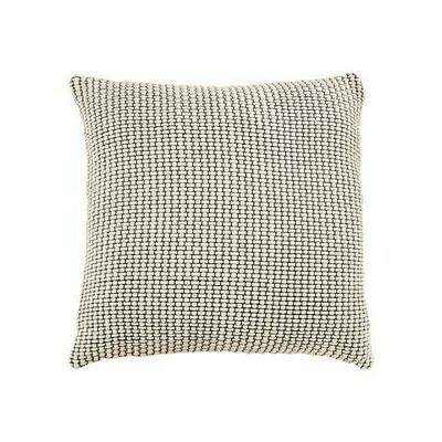 Hartfield Pillow