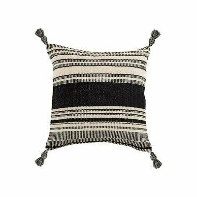 Fairmont Pillow