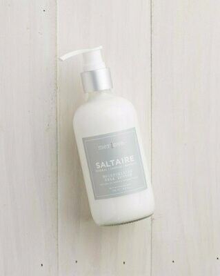 Saltaire Lotion