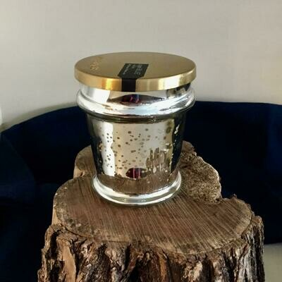 8 oz. Volcano Candle