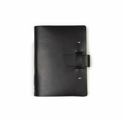 Parley's Journal
