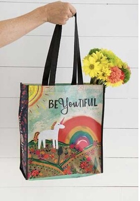 BeYouTIFUL Bag