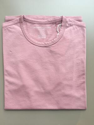 Baumwoll Shirt Majestic
