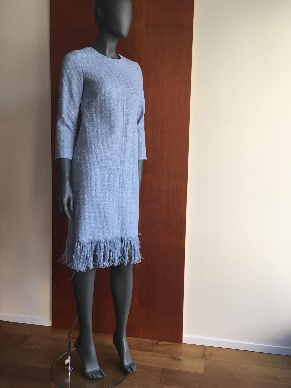 Boucle Kleid Claudia Krebser