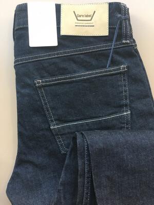 Jeans Bodies Care Label