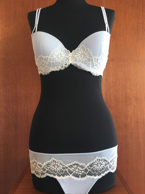 BH Andres Sarda
