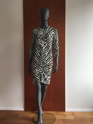 Jerseykleid Claudia Krebser