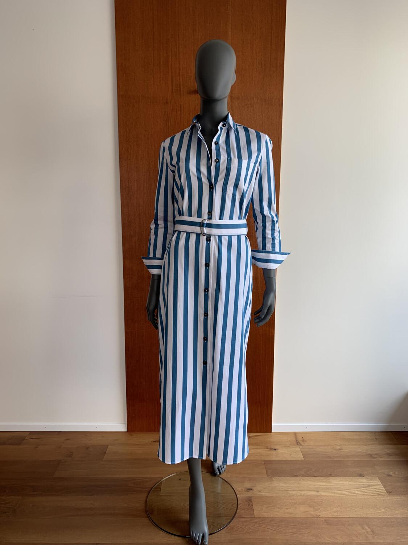Kleid Xacus