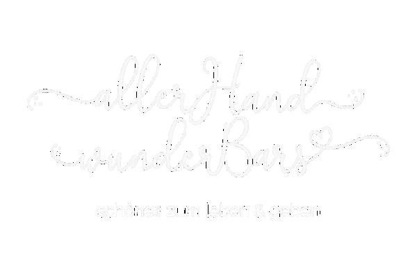 allerHand wunderBars