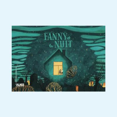 Fanny et la nuit