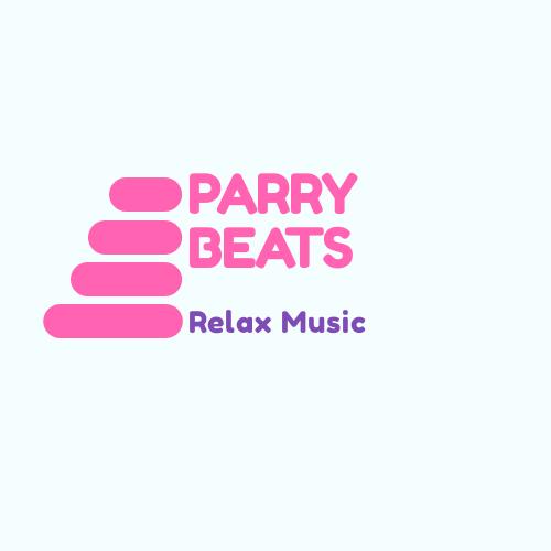 Parrybeats