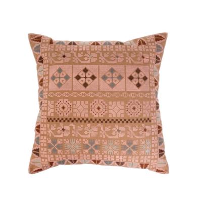 Caspian Pillow