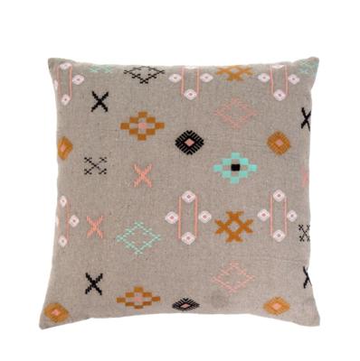 Nicobar Pillow