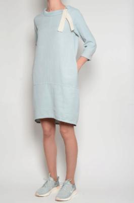 PAN ~ Meghan Dress