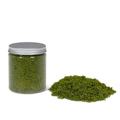 Faux Decorative Moss