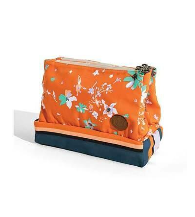 Maaji ~ Three Maajical Pocket Bag
