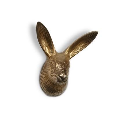 Bunny Hook