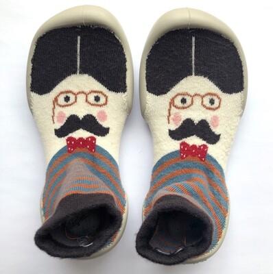 Collegien Slippers - Spencer