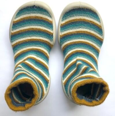 Collegien Slippers - Jordan