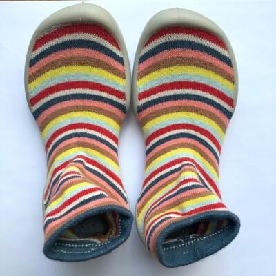 Collegien Slippers - James