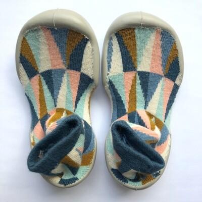 Collegien Slippers - Anka
