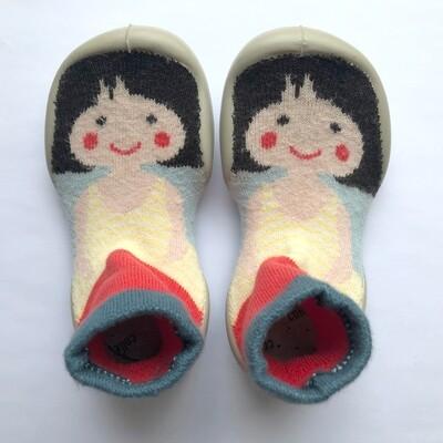 Collegien Slippers - Susie