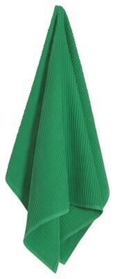 Greenbriar Ripple Dishtowel