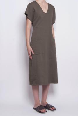 PAN ~ Market Dress
