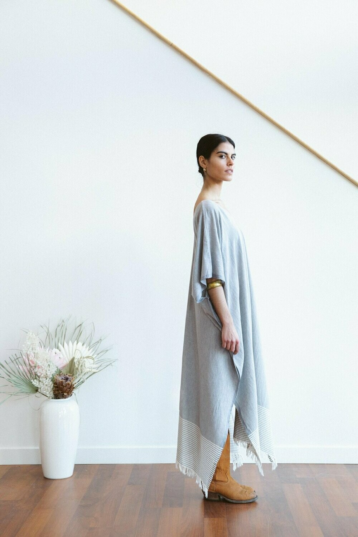 Tofino Lily Kimono