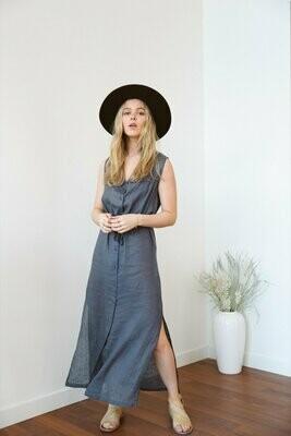 Tofino Seabreeze Dress