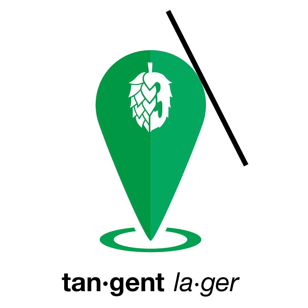 Tangent Lager