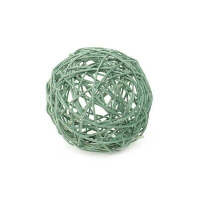 Twig Ball 5