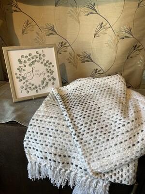Happy at Home Gift Bag