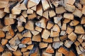 Wood Half Cord $130.00