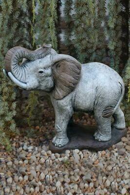 Elephant (DS)