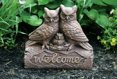 Welcome - Owls (83)