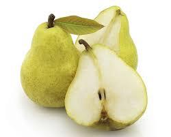 Pear Bartlett 7 gal.