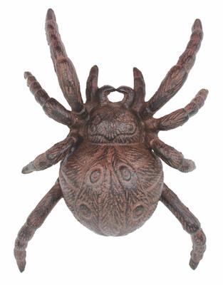 Spider xl