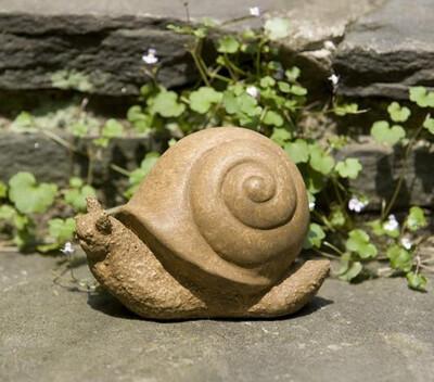 Snail (CB)