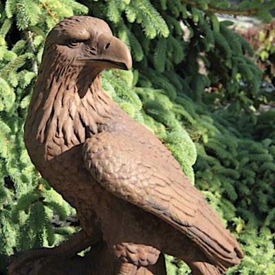 """Eagle 33""""   (R86)"""