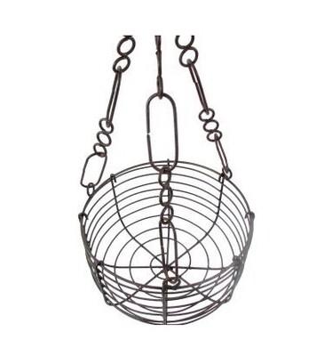 Ardee Hanging Basket 14
