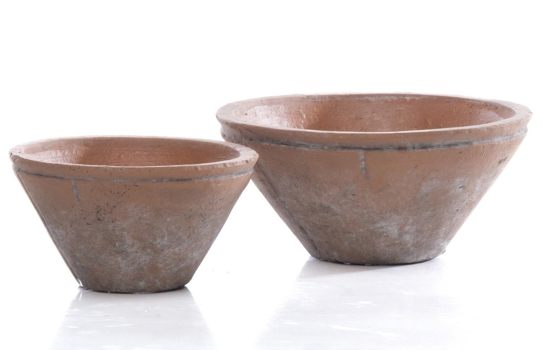 Treasure Hunt Bowl