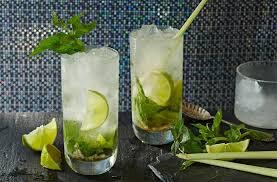 Lemon Grass East Indian Organic 1 pint