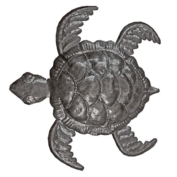"""8"""" Sea Turtle"""