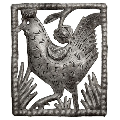 Rooster 4.75